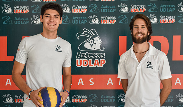 https://voleibol.udlap.mx/wp-content/uploads/2019/10/voleibol_universiada2019_UDLAP_3.jpg